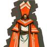 Ezekiel Fullnet IV