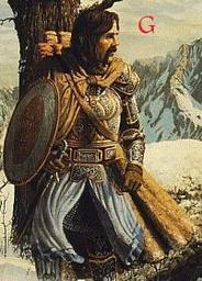 Grixus Vevutt