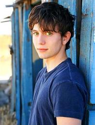 Nathaniel Dorsey