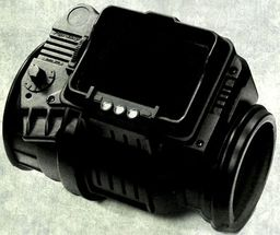 Omni-Glove (v2.0)