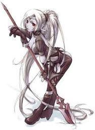(m) Lia