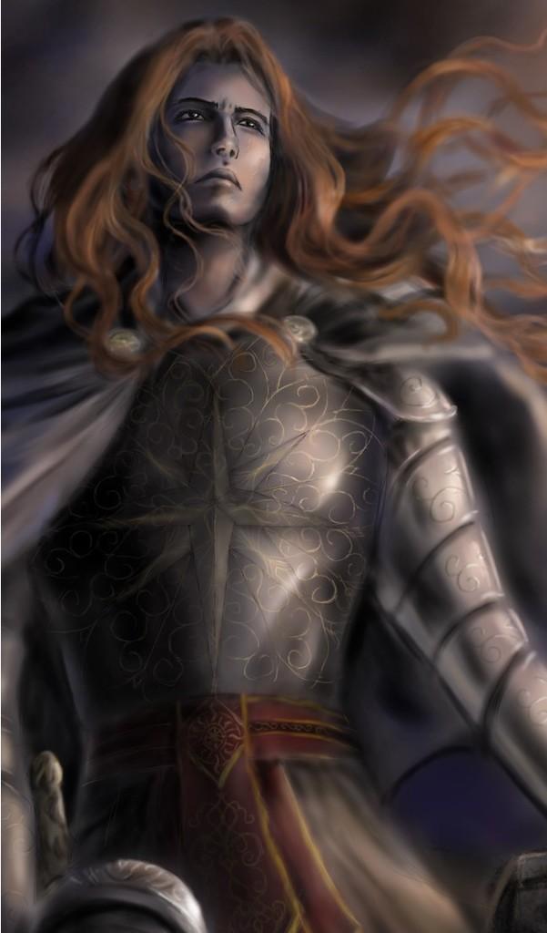 Prince of Synerg