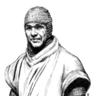 Sir Remiu of Torien