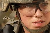 Team Sergeant Genn Anison