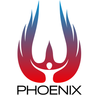 PHOENIX End-Of-Life
