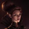 Countess Delara Rhyis