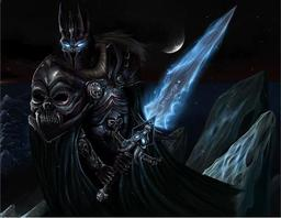 Lord Aristarco