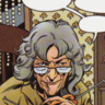 Mrs. Englekrieg