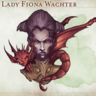 Lady Fiona Wachter