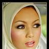 Lady Sahara Bochenricht
