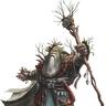 Bruen Frosthammer