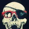 Skullivan