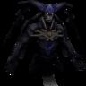 Dayle Daemon