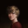 Theodor (Theo) Heine (CHelm)