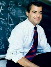 Mr. Fogerty