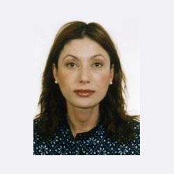 Clara Negrescu