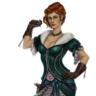 Fraulein Wera