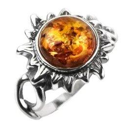 Pelor's Ring