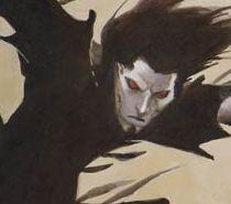 Erak Hellblade