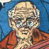 Professor Donaire