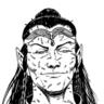 Blood Warder Kalourin