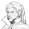 Blood Warder Takaris