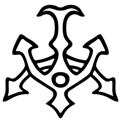Rotta
