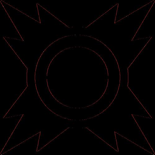Kraya