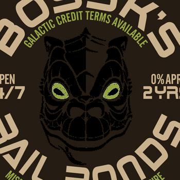 Jvaask