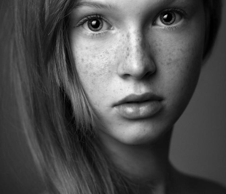 Amy Brogan