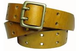 Valmour's Belt