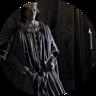 King Desiderius