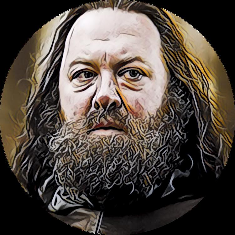 Sir Eingar