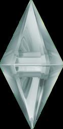 Diamond Dragonshard