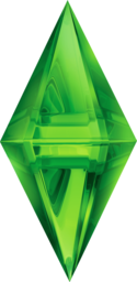 Emerald Dragonshard