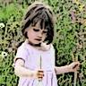 Chloe Beregond