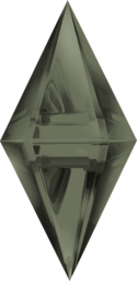 Onyx Dragonshard