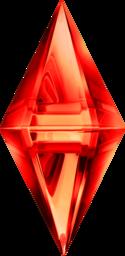 Ruby Dragonshard