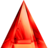 Ruby Dragonshard