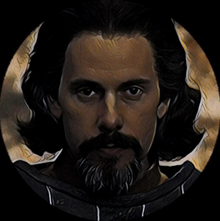 Sir Doon of Rethel