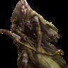Sylen Silverleaf