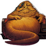 Niorc, the Hutt