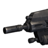S&W MA37 ICWS Assault Rifle