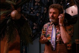 Dr. Jacoby