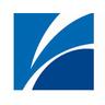 Borealis Corporation