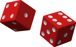 The Gambler's Loaded Dice