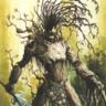 Treekin