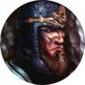 Warden Oran