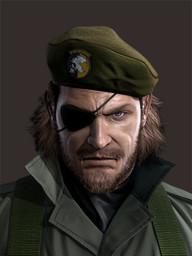 Capitan Jack Harkness