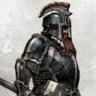 Thoreon Oreon